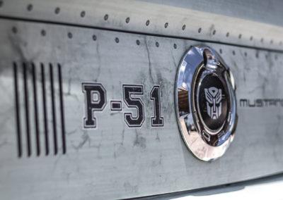 p51-mustang-08
