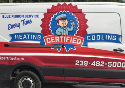 certified-08